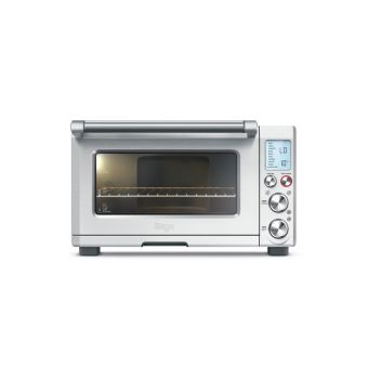Photo de mini-four-sage-appliances-smart-oven-pro