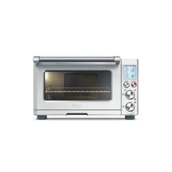 Photo de mini-four-sage-appliances-smart-oven-pro