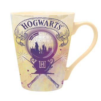 Figurines Potter JouetsFnac Harry Idées Jeuxamp; R3jL54A