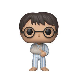 Figurine Funko Pop Saison 5 Harry Potter Pjs
