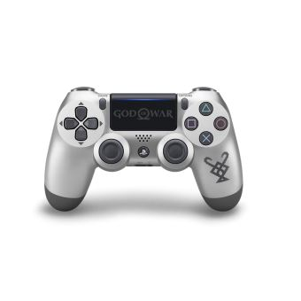 DUALSHOCK CONTROLLER - GOD OF WAR 4 PS4