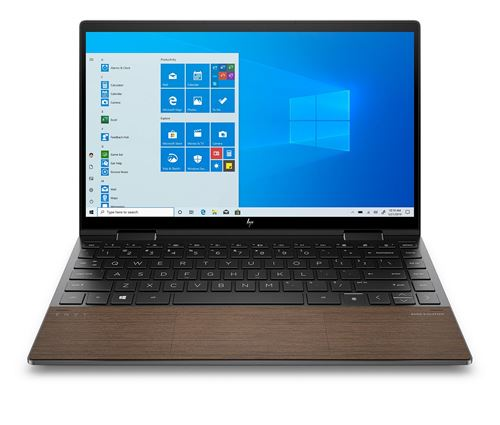 "PC Ultra-Portable HP ENVY x360 Convert 13-ay0014nf 13,3""..."