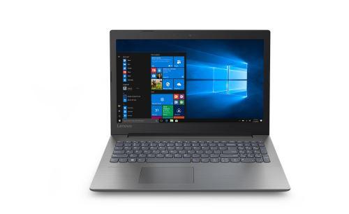"""PC Portable Lenovo IdeaPad 330-15AST 81D600Q2FR 15.6"""" AMD A6 4 Go RAM 2 To SSD"""