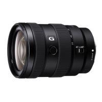 Objectif Sony E 16-55 mm f/2.8 G