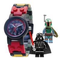 Entre 20 Entre Lego 20 20 Entre 20 Lego Entre Lego Lego PTkXuZOi