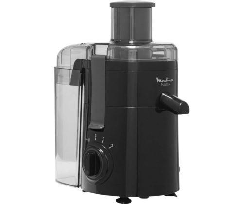 Centrifugeuse Moulinex JU370810 350 W Noir