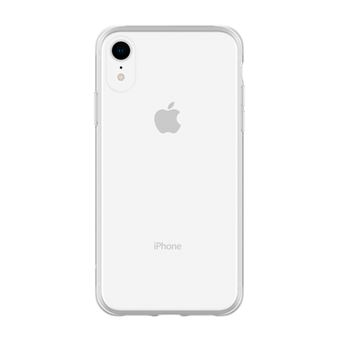 xr iphone coque