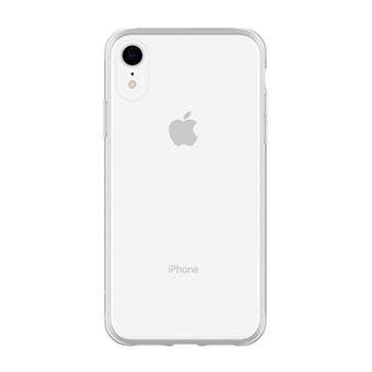 Coque Griffin Reveal Transparent pour iPhone XR