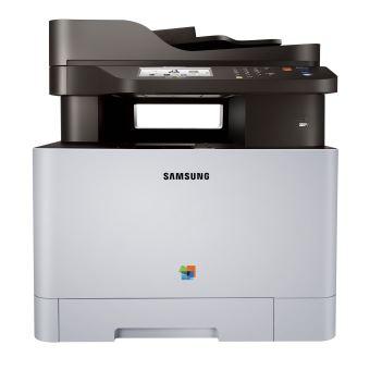 Printer Samsung SL-C1860FW Laser Multifunctioneel Wifi