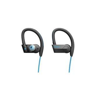 Ecouteurs Jabra Sport Pace sans fil Bleu