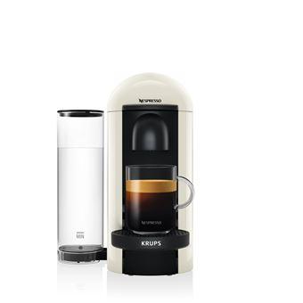 Photo de krups-nespresso-vertuo-plus-blanc