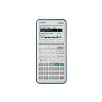 Calculatrice graphique Casio Python Graph35 + EII