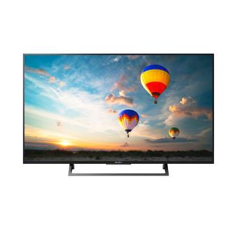 TV Sony KD43XE8096 UHD Android TV