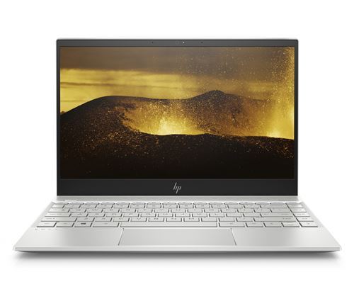 PC Ultra-Portable HP Envy 13-ah0008nf 13.3