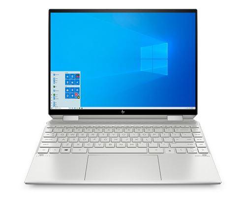PC Ultra-Portable HP Spectre x360 Convertible 14-ea0027nf...