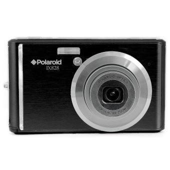 Polaroid IX828 - appareil photo numérique