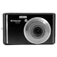Polaroid IX828 - digitale camera