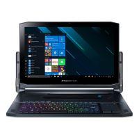 "PC Portable Gaming Acer Predator Triton 900 PT917-71-79PF 17.3"" Tactile Intel Core i7 32 Go RAM 1 To SSD"