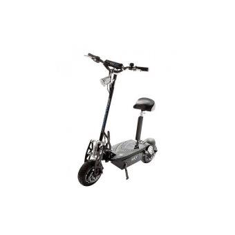 SXT scooters Trottinette électrique 1000 XXL
