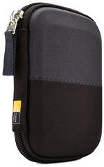 Case Logic Portable Hard Drive Case - étui de protection de disque dur