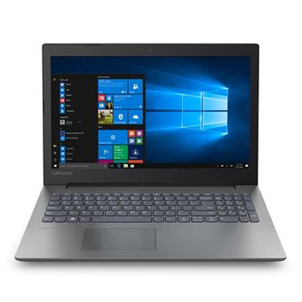 PC Portable Lenovo Ideapad 330-15IGM 81D1008PFR 15.6''