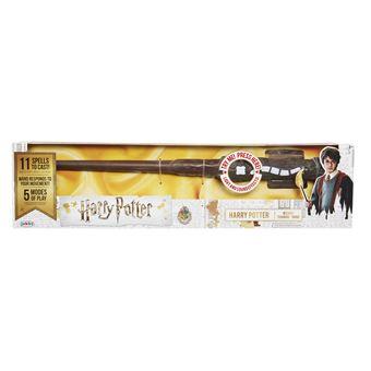 Baguettes Magiques Jakks Pacific Harry Potter Modèle Aléatoire