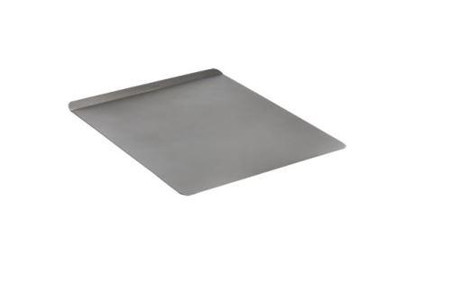 Plaque à pâtisserie Tefal Airbake 36X40 cm