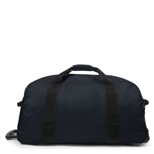 Sac Eastpak CONTAINER 85 Cloud Navy