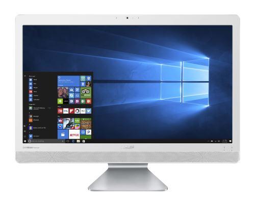 PC Asus Vivo AIO V221ICUK-WA011T Tout-en-un 21.5