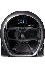 Samsung Aspirateur robot Samsung Powerbot Star Wars Dark Vador
