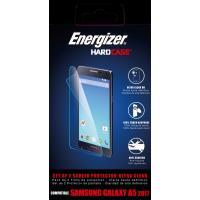 Protection d'écran Energizer Transparente pour Samsung Galaxy A5 2017