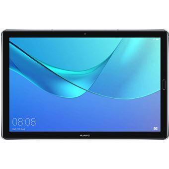 "Huawei Tablet M5 32GB Grey 10.8"""