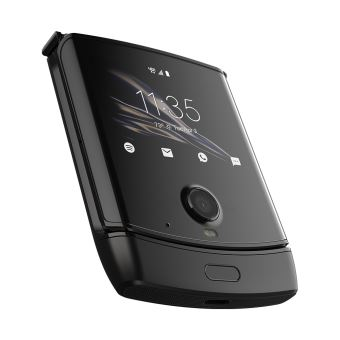 Photo de motorola-razr-2020