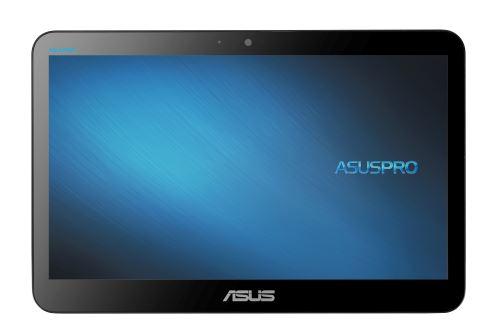 PC Asus Vivo AiO Pro 16 A41GAT-BD055T Tout-en-un 15.6 Intel Celeron 4 Go RAM 500 Go SATA