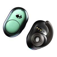 Ecouteurs Bluetooth True Wireless Skullcandy PUSH Psychotropical