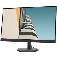 "Ecran PC Lenovo D24-20 23,8"" Full HD Noir"