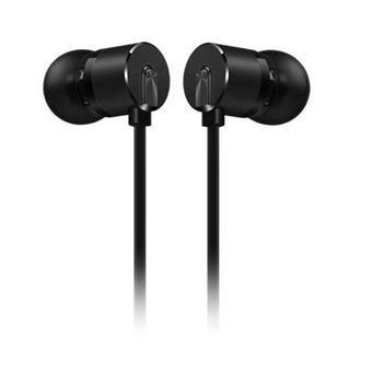 OnePlus Bullets Type-C Earphones Black