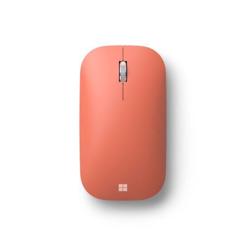 Souris sans fil Bluetooth Microsoft Modern Mobile Pêche