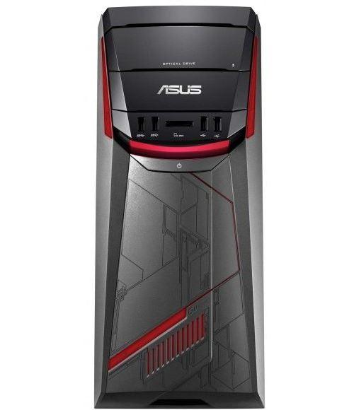 PC Asus G11CD-K-FR052T Gaming