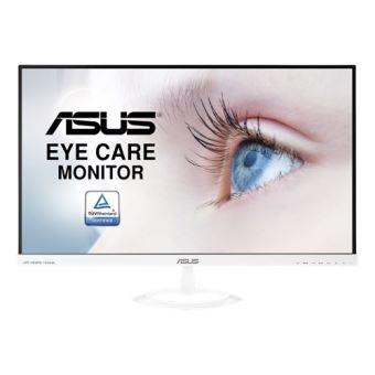 """Ecran Asus VP228DE 21.5"""""""