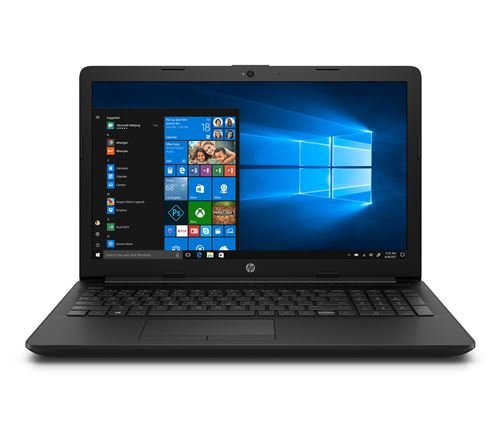 PC Portable HP 15-db0021nf 15.6