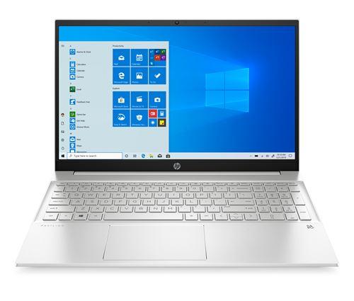 """PC Portable HP Pavilion 15-eg0069nf 15,6"""" Intel Core i5..."""