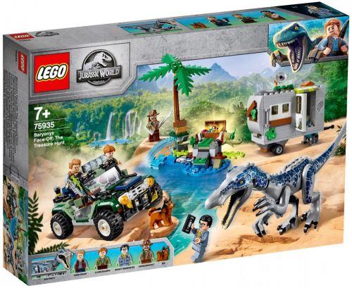 LEGO-Juraic-World-75935-L-affrontement-du-baryonyx-la-chae-au-tresor.jpg