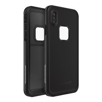 coque lifeproof iphone xs max