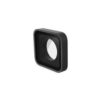 Comment puis-je brancher ma GoPro à mon iPhone Ted Reverse Engineering en ligne datant