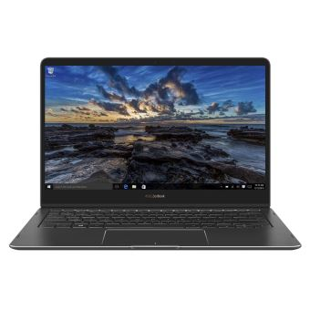 461€ sur PC Hybride Asus ZenBook Flip S-7r8256-N2 13.3