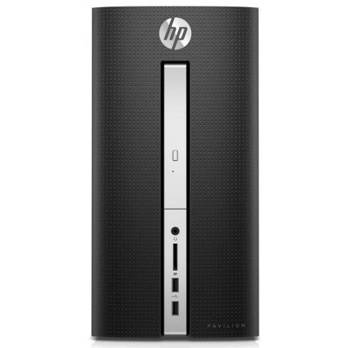 PC HP Pavilion 570-p017nf