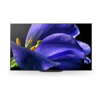 TV OLED Sony KD77AG9BAEP