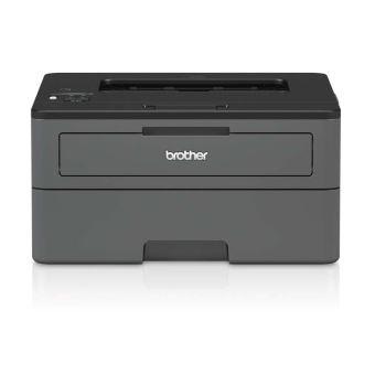 Imprimante Laser Brother HL-L2375DW
