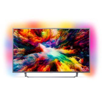 Philips 65PUS7303/12 4K TV
